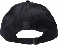 FCB U NK H86 CAP