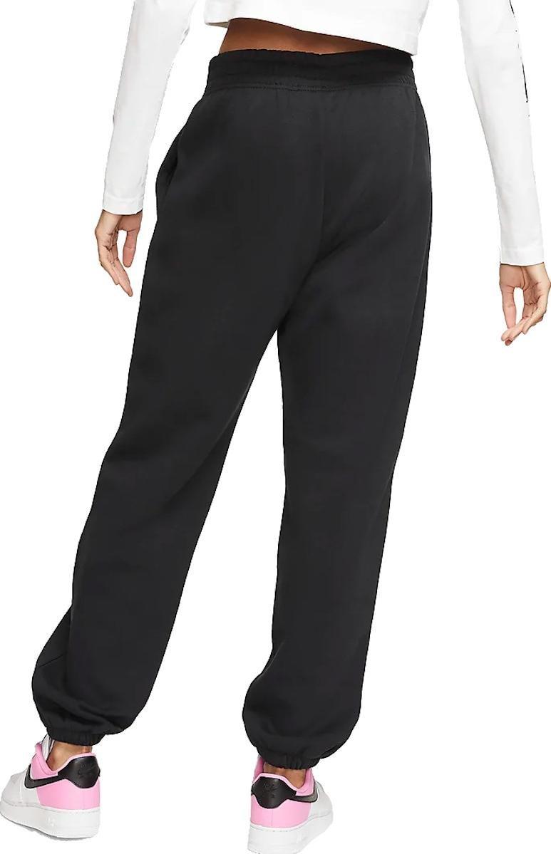 Nike Sportswear W NSW PANT FLC TREND Pantalon de