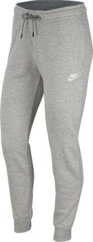 Hose Nike W NSW ESSNTL PANT REG FLC