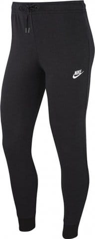 Tajice Nike W NSW ESSNTL PANT TIGHT FLC