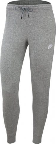 Ghette Nike W NSW ESSNTL PANT TIGHT FLC