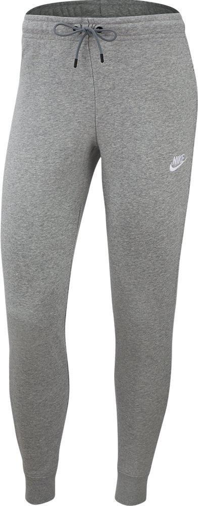 Pantalón Nike W NSW ESSNTL PANT TIGHT FLC