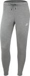 Kalhoty Nike W NSW ESSNTL PANT TIGHT FLC
