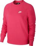 Dámská mikina Nike Sportwear Essential Crew