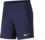 Šortky Nike PSG M NK BRT STAD SHORT HM