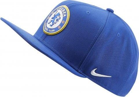 CFC U NK PRO CAP