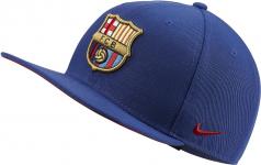 FCB U NK PRO CAP