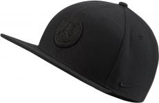 PSG U NK PRO CAP