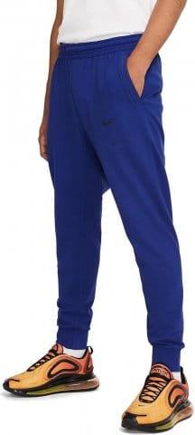 Pants Nike M NSW TCH PCK PANT KNIT