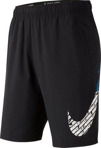 Shorts Nike M NK FLX WOVEN 2.0 GFX3