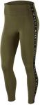 Kalhoty Nike W NSW AIR LGGNG