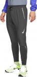 Pantalón Nike M NK SWIFT PANT