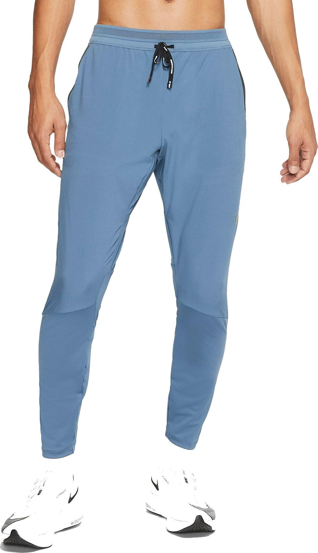 sesión procedimiento congelador  Pantalón Nike M NK SWIFT PANT - Top4Running.es