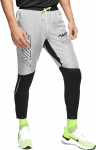 M NK PHNM ELITE TRACK PANT AIR