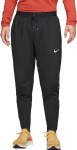 M NK PHNM ELITE KNIT PANT