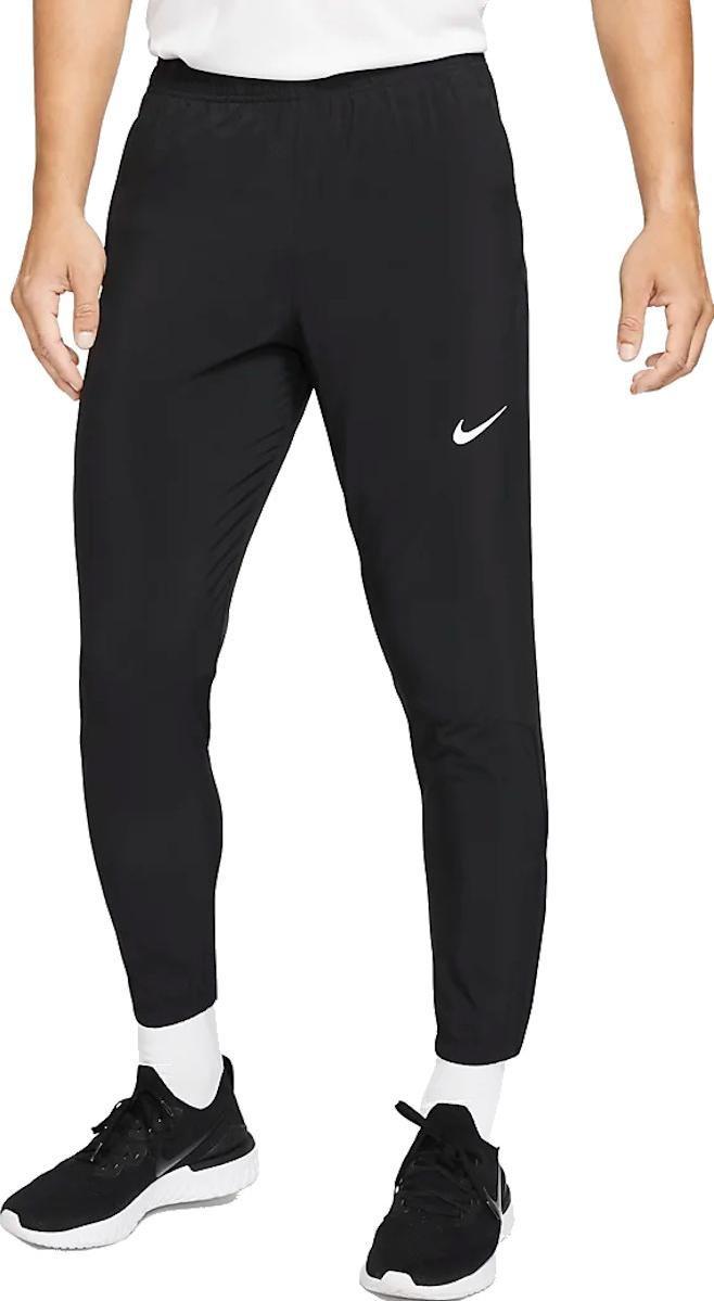 passaggio Meno di Frugale  Pantaloni Nike M NK ESSENTIAL WOVEN PANT - Top4Running.it