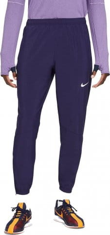 Pantaloni Nike M NK ESSENTIAL WOVEN PANT
