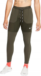Kalhoty Nike M NK PHNM ELITE HYB PANT
