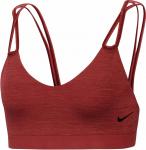 Podprsenka Nike YOGA BRA