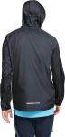 Chaqueta con capucha Nike M NK ESSNTL JKT