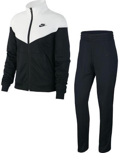 Súprava Nike W NSW TRK SUIT PK