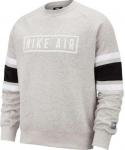 Air Fleece Crew