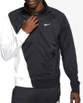 NSW Swoosh Track Jacket