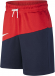M NSW SWOOSH SHORT FT