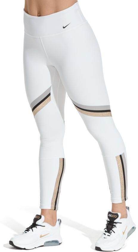 diamante Regulación tolerancia  Pants Nike W ONE ICON CLSH TP 7/8 TG - Top4Running.com