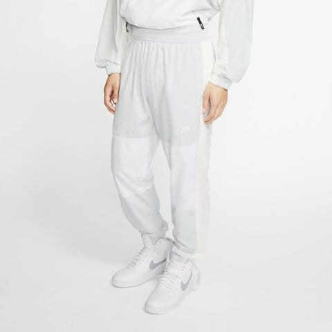 M NSW RE-ISSUE PANT WVN