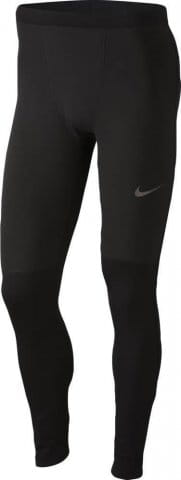 nike m nk run tight thermal repel 231628 bv5493 010 480