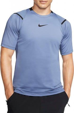 Pánské tričko s krátkým rukávem Nike Pro AeroAdapt