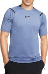 Triko Nike M NK AEROADPT TOP SS NPC