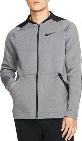 Jacke Nike M NK FZ FLC NPC