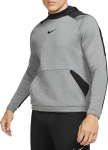 Mikina s kapucí Nike M NK HD PO FLC NPC