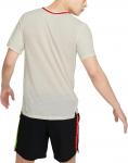 Camiseta Nike M NK WILD RUN TOP SS