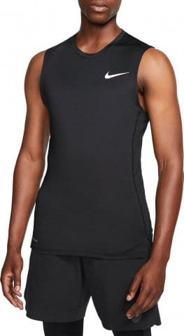 Singlet Nike M NP TOP SL TIGHT