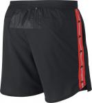 Pantalón corto Nike M NK WILD RUN SHORT 7