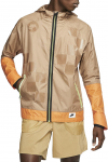 M NK WILD RUN SHIELD JKT FL