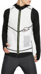 M NK WILD RUN AEROLAYER VEST