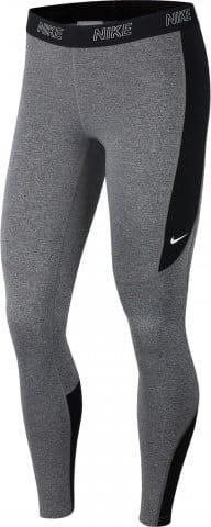 Kalhoty Nike W NK WM VRN CURVE TIGHT