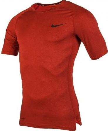 Kompresijske majice Nike M NP TOP SS TIGHT