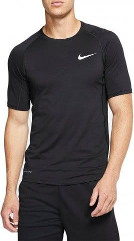 Majica Nike M NP TOP SS SLIM