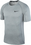 Triko Nike M NP TOP SS SLIM