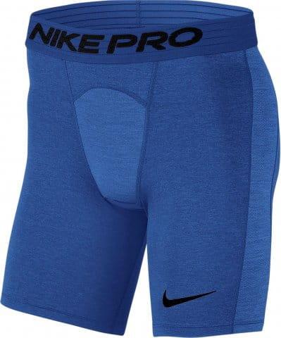 Pánské tréninkové šortky Nike Pro