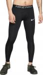 Pantalón Nike M NP TGHT