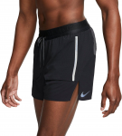 "Šortky Nike M NK TCH PCK SHORT BF 5"""