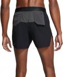Pánské lemované běžecké kraťasy Nike Tech Pack