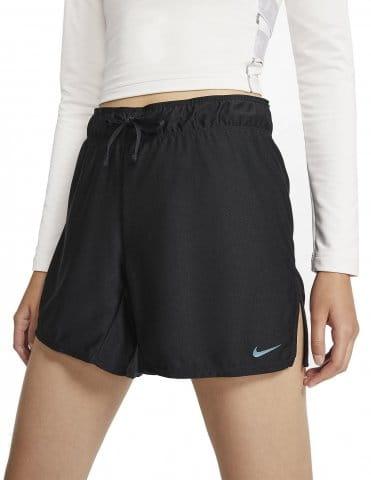 Šortky Nike W NK DRY SHORT ATTK CLRSHFT