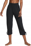 W NK YOGA PANT CROP